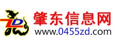 18luck新利客户端下载信息网